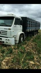 23220 truck