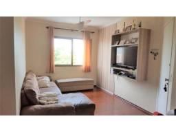 Apartamento para alugar com 03 dormitórios cod:6122