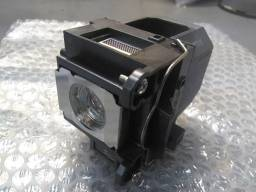 Lâmpada para Projetor Epson 450WI H010l57