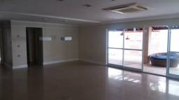 2 Casas de Condomínio no The Prime/ 4 suítes/projetados/fino acabamento/ próx. ao Golden