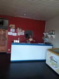 Pizzaria Saraiva