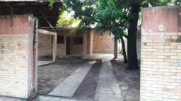 Casa em Carapibus, Conde-Paraíba, poucos metros do mar, 5 quartos, sendo um suíte!