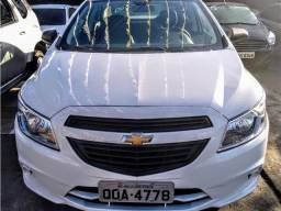 GM Chevrolet Prisma joy flex 1.0 2018/2018 - 2018
