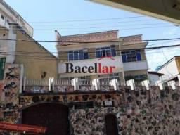 Casa à venda com 5 dormitórios em Catumbi, Rio de janeiro cod:TICA70007