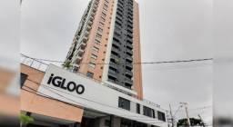 Apartamento residencial / Vila Izabel