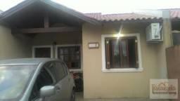 Casa para venda, 3 dormitórios, Esteio