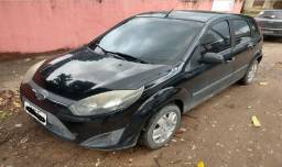 Ford Fiesta 1.0 Hatch 2013 - Completo - 2013