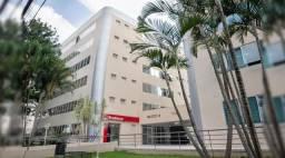 Sala para alugar, 210 m² por R$ 8.500,00/mês - Mossunguê - Curitiba/PR