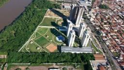 Parque residencial beira rio torre rio Cuiabá