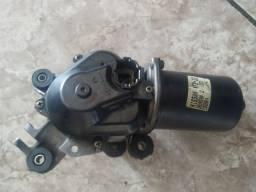 Motor do limpador Frontier 2003/2006 (Leia o anúncio)