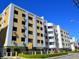 Apartamento à venda com 1 dormitórios em Ingleses, Florianopolis cod:V189