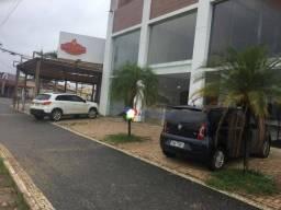 Sala à venda, 450 m² por R$ 1.380.000,00 - Santa Genoveva - Goiânia/GO