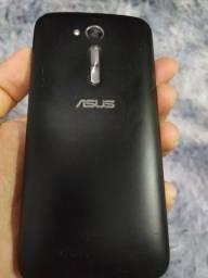 Asus ZenFone Go - ZB500KL