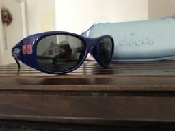 Óculos de sol infantil Chicco