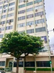 Ed. Manoel Maues - Apartamento em Nazaré - Venda