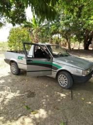 Vendo Carro $ 9.000,00 - 1995