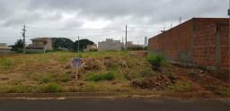 Terreno no Menezes 2