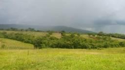 Fazenda 71,hectares região de Acorizal