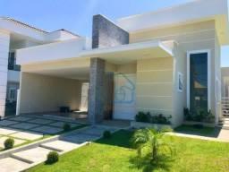 Casa com 3 dormitórios à venda, 200 m² por R$ 990.000 - Alphaville - Resende/RJ