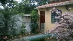 Excelente oportunidade casa colonial no Recanto do Sol, São Pedro da Aldeia - RJ