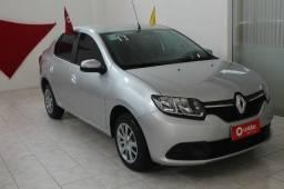 Renault logan Expression - 2017