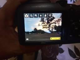 Canon Coolpix L315