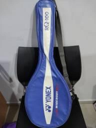 Raquete YONEX RQ-100 Widebody