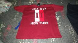 Vendo camisas promoção
