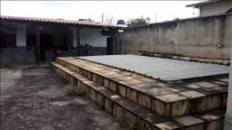 Casa à venda com 3 dormitórios em Santa terezinha, Belo horizonte cod:IBH1030