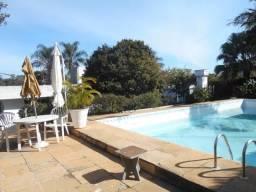 Casa à venda com 5 dormitórios em Jardim atlântico, Belo horizonte cod:IBH1104