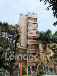 Apartamento para alugar com 4 dormitórios em Higienopolis, Porto alegre cod:17937