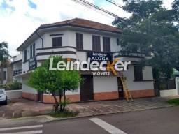 Apartamento para alugar com 3 dormitórios em Petropolis, Porto alegre cod:16074