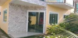 Casa à venda, 180 m² por R$ 370.000,00 - Floresta Das Gaivotas - Rio das Ostras/RJ