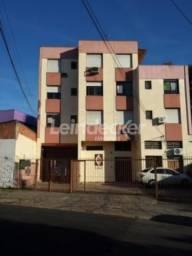 Apartamento para alugar com 1 dormitórios em Partenon, Porto alegre cod:223