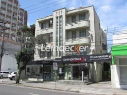 Apartamento para alugar com 3 dormitórios em Santa cecilia, Porto alegre cod:18725