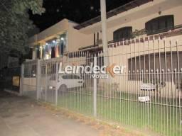 Casa para alugar com 3 dormitórios em Passo d areia, Porto alegre cod:18565