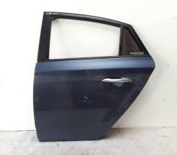 Porta Hyundai hb20 sedan