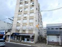Apartamento para alugar com 1 dormitórios em Partenon, Porto alegre cod:9588