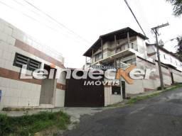 Apartamento para alugar com 1 dormitórios em Vila nova, Porto alegre cod:17407