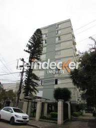 Kitchenette/conjugado para alugar com 1 dormitórios cod:18127