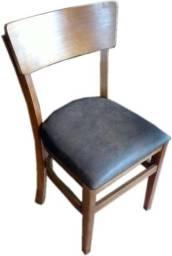 Título do anúncio: Cadeira para restaurante