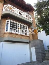 Casa de condomínio para alugar com 3 dormitórios em Ipanema, Porto alegre cod:17976