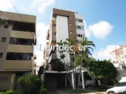 Apartamento para alugar com 2 dormitórios em Santana, Porto alegre cod:19002
