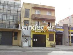 Loja comercial para alugar em Sao joao, Porto alegre cod:16597