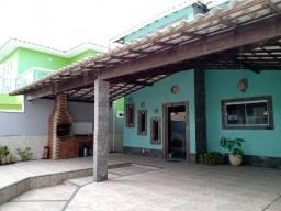 Alugo Casa em Arraial do Cabo