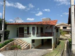 Casa em Condomínio fechado Gravatá