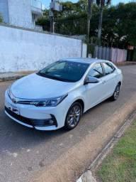 Toyota Corolla XEI 19/19