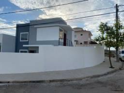 Casa independente 2 quartos