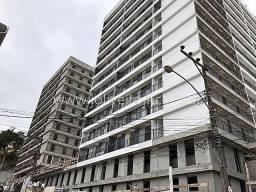 (J4) - Apartamento 2 quarto(s) para Venda no bairro Granbery em Juiz de Fora - MG
