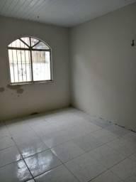 MCPherson Imóveis Vende casa Cordeiro de Farias